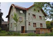 Haus, 7223, Sieggraben