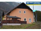 Haus, 3180, Lilienfeld
