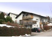 Haus, 4563, Micheldorf in Oberösterreich