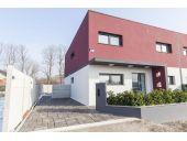 Haus, 2460, Bruck an der Leitha