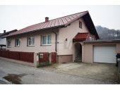 Haus, 3150, Wilhelmsburg an der Traisen