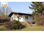 Haus, 2731, Urschendorf
