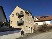 Haus, 8770, St. Michael in Obersteiermark