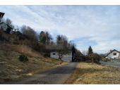 Grundstück, 8101, Gratkorn