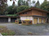 Zinshaus, 8713, St. Stefan ob Leoben