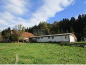 Haus, 8330, Feldbach