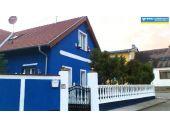 Haus, 3714, Sitzendorf an der Schmida
