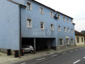 Zinshaus, 4311, Schwertberg