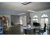Büro, 8111, Judendorf-Straßengel