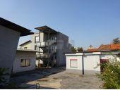 Zinshaus, 8020, Graz