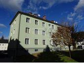 Zinshaus, 9400, Wolfsberg