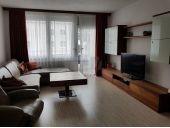 Mietwohnung, 4030, Linz