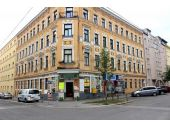 Lokal/Geschäft, 1140, Wien