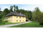Zinshaus, 4644, Scharnstein