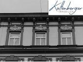 Zinshaus, 1200, Wien