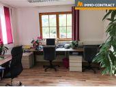 Büro, 9971, Matrei in Osttirol
