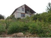 Haus, 2224, Obersulz