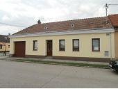 Haus, 2273, Hohenau an der March