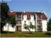Eigentum, 7411, Markt Allhau