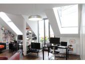 508776 Exklusive Terrassenwohnung in Ruhelage!