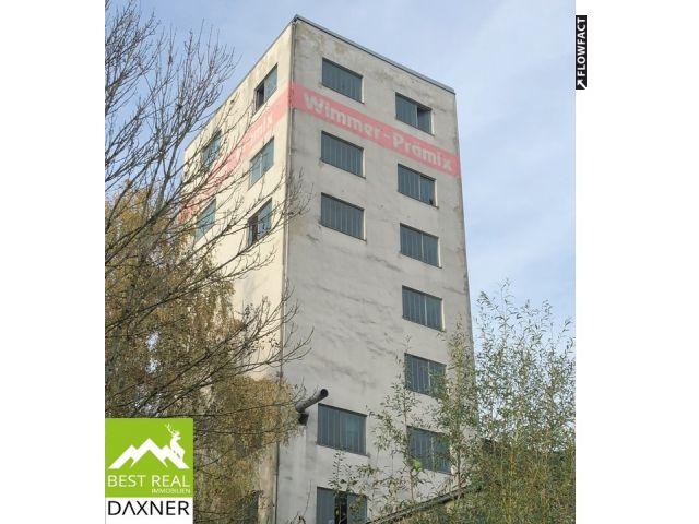 4690, Schwanenstadt