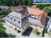 Haus, 3351, Weistrach