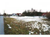 Grundstück, 8262, Nestelbach im Ilztal