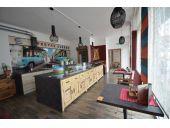 Lokal/Geschäft, 7423, Pinkafeld