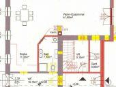 Haus, 2201, Gerasdorf