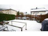 Eigentum, 6844, Altach