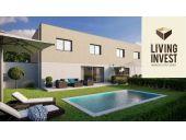 Haus, 4060, Leonding