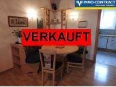 Eigentum, 2353, Guntramsdorf