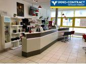 Lokal/Geschäft, 3034, Maria-Anzbach