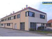 Büro, 2211, Pillichsdorf