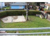 Eigentum, 4663, Laakirchen