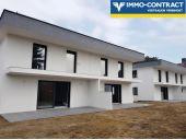 Haus, 3107, St. Pölten