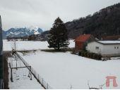 Eigentum, 6800, Feldkirch / Tosters