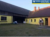 Haus, 3632, Traunstein