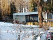 Grundstück, 3032, Eichgraben
