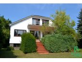 Haus, 2344, Maria Enzersdorf