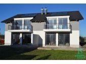 Haus, 2361, Laxenburg