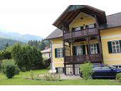 Mietwohnung, 4820, Bad Ischl