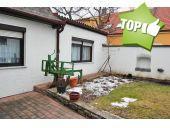 Haus, 2544, Leobersdorf