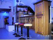 Lokal/Geschäft, 4982, Obernberg am Inn