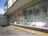Lokal/Geschäft, 4873, Frankenburg am Hausruck