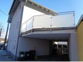 Eigentum, 4840, Vöcklabruck