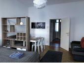 Eigentum, 1030, Wien
