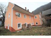 Zinshaus, 8101, Gratkorn
