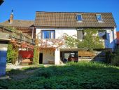 Haus, 7021, Draßburg
