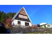Haus, 3335, Weyer